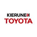 Praca Toyota Motor Manufacturing Poland Sp. z o.o.
