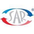 Praca SAR PW Spółka z ograniczoną odpowiedzialnością