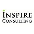 Praca INSPIRE CONSULTING sp. z o.o.