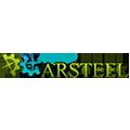 Praca Firma Handlowo – Usługowa ARSTEEL