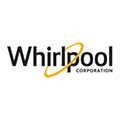 Praca Whirlpool