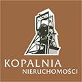 Praca Kopalnia Nieruchomości Weronika Sitak