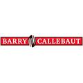Praca BARRY CALLEBAUT