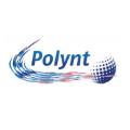 Praca Polynt Composites Poland Sp. z o.o.