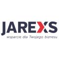"""Praca Przedsiębiorstwo Usługowe """"JAREXS"""" Sp. z o.o."""