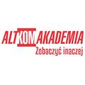 Praca Altkom Akademia S.A.