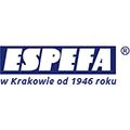 Praca Chemiczno Farmaceutyczna Spółdzielnia Pracy ESPEFA