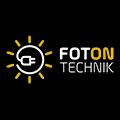 Praca Foton Technik Sp. z o.o.