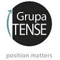 Praca Grupa TENSE