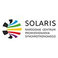 Praca Uniwersytet Jagielloński - Narodowe Centrum Promieniowania Synchrotronowego SOLARIS