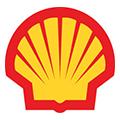 Praca Shell Polska sp. z o.o.