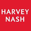 Praca Harvey Nash Technology Sp. z o.o.