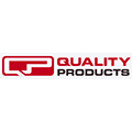 Praca CNC QUALITY PRODUCTS Sp. z o.o.