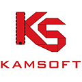 Praca Kamsoft S.A