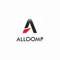Praca Allcomp Polska sp. z o.o.