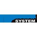 Praca Pneumat System Sp. z o.o.