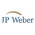 Praca JP Weber Dudarski sp. k