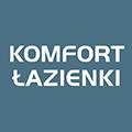 Praca Komfort Łazienki