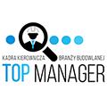 Praca Top Manager