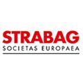 Praca STRABAG Property and Facility Services Sp. z o.o.