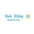 Praca Agencja Inicjatyw Gospodarczych S.A. Park Wodny