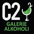 Praca C2 GALERIE ALKOHOLI ŚWIATA SP Z O O