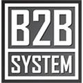 Praca B2B System