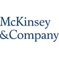 Praca McKinsey Knowledge Center Poland Sp. z o.o.