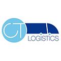 Praca CT Logistics GmbH