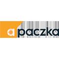 Praca R2G Polska Sp. z o.o.