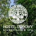 Praca Hotel Dębowy Biowellness & SPA