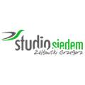 Praca Studio Siedem