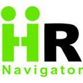 Praca HR NAVIGATOR