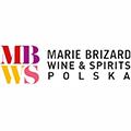 Praca Marie Brizard Wine & Spirits Polska Sp. z o.o.