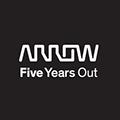 Praca Arrow Electronics