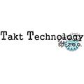 Praca TAKT Technology Sp. z o.o.
