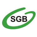 Praca SGB-BANK S.A.