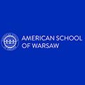 Praca The American School of Warsaw