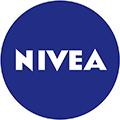 Praca NIVEA Polska Sp. z o.o.