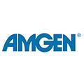 Praca Amgen Biotechnologia Sp. z o.o.