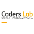 Praca Coders Lab - Szkoła IT