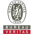 Praca Bureau Veritas Polska