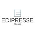Praca EDIPRESSE POLSKA S.A.
