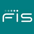 Praca FIS Technology Services Poland Sp. z o.o.