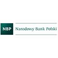 Praca Narodowy Bank Polski
