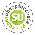 Praca SuperUbezpieczenia.pl