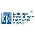 Praca Konferencja Przedsiębiorstw Finansowych w Polsce - Związek Pracodawców