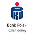 Praca PKO Bank Polski SA