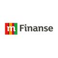 Praca mFinanse S.A.