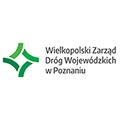 Praca Wielkopolski  Zarząd  Dróg  Wojewódzkich w  Poznaniu